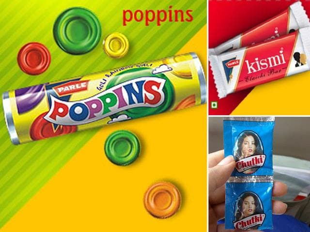 Good to the absolute best: 6 iconic kid's food from the '90s