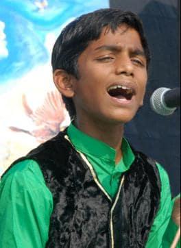 Ridham Kalyan