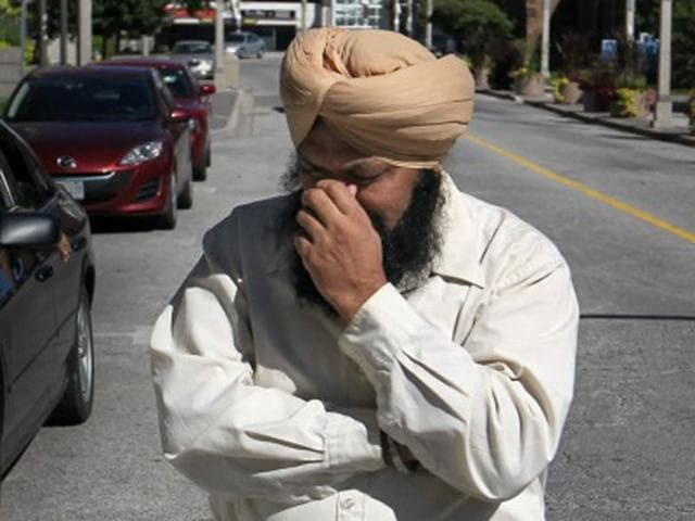 Baldev-Singh-44-walks-out-of-Superior-Court-after-being-found-guilty-on-drug-smuggling-charges-Vancouverdesi