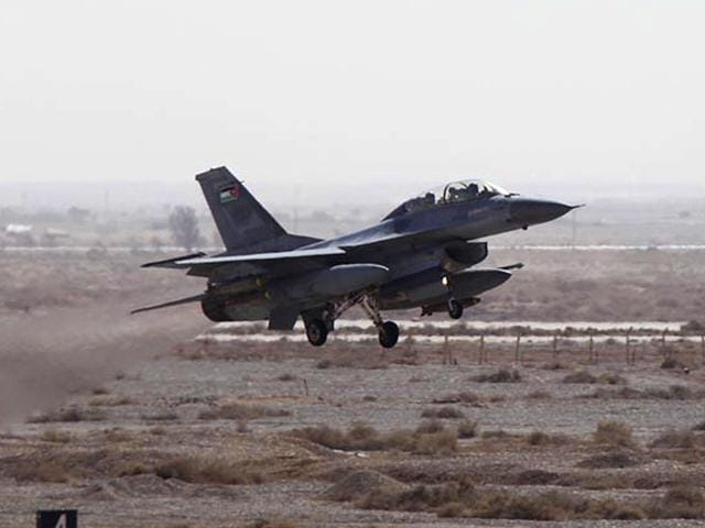 Pakistani air strikes,Taliban,Af-Pak Border