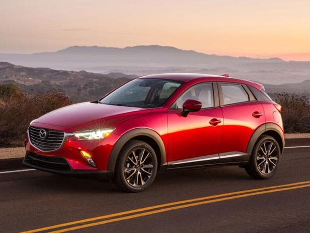The-Mazda-CX-3-is-due-to-arrive-at-dealerships-in-Europe-and-North-America-starting-this-summer-Photo-AFP