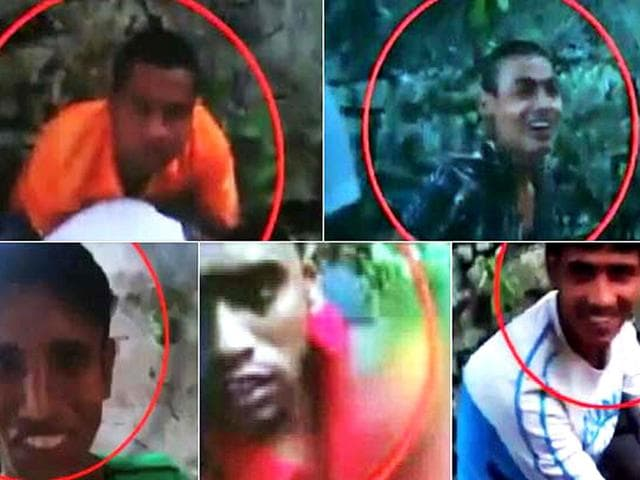 These-five-men-can-be-seen-posing-and-smiling-for-the-camera-while-taking-turns-to-gangrape-a-woman-Photo-NDTV