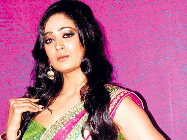 Shweta-Tiwari-plays-a-dancer-in-her-new-show