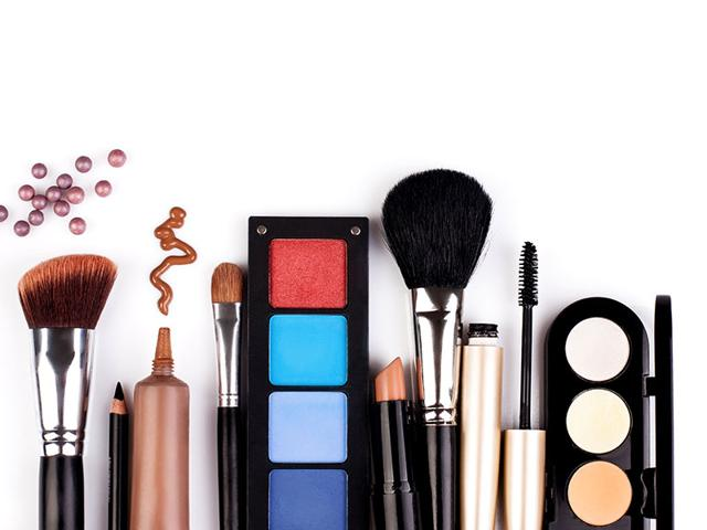 Image result for Things to take into account when you buy cosmetic products online