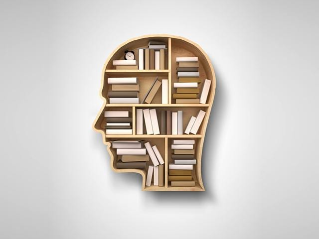 Make-your-book-stack-this-weekend-a-power-house-of-information-Photo-Shutterstock