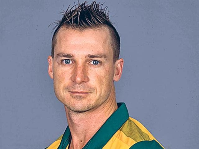South Africa vs Bangladesh,Dale Steyn,Hashim Amla