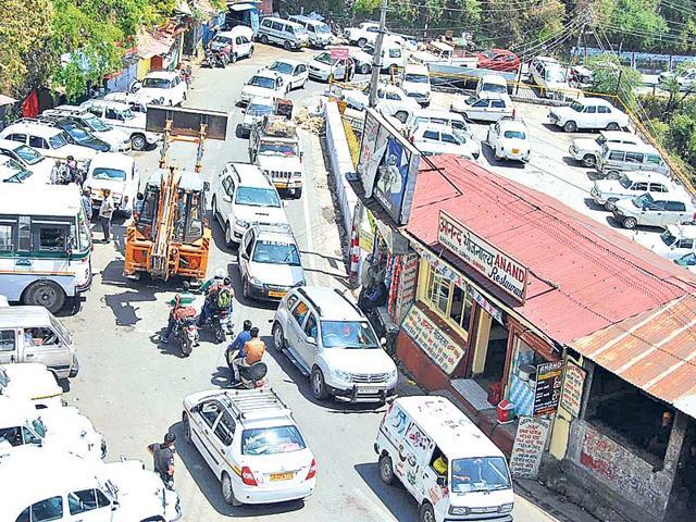 Uttarakhand,toll tax,municipal bodies