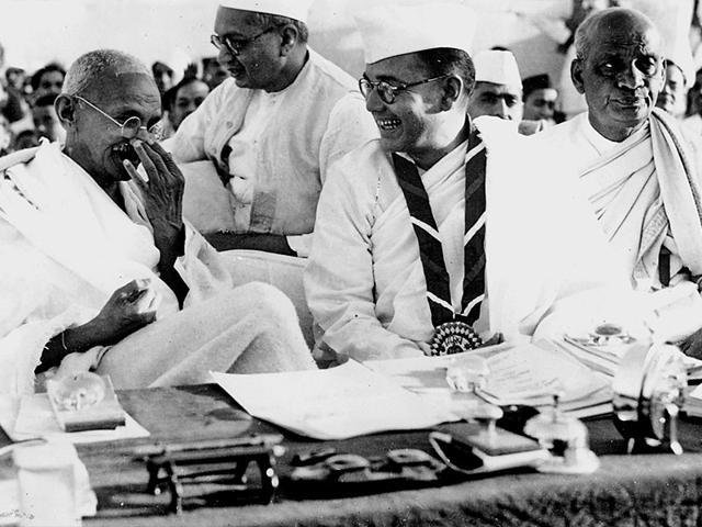An-archival-image-of-Netaji-Subhas-Chandra-Bose-HT-File-Photo