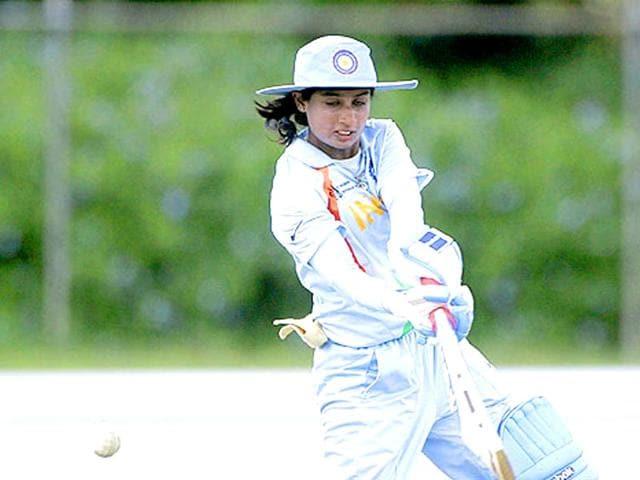 Mithali Raj,captain,cricket women