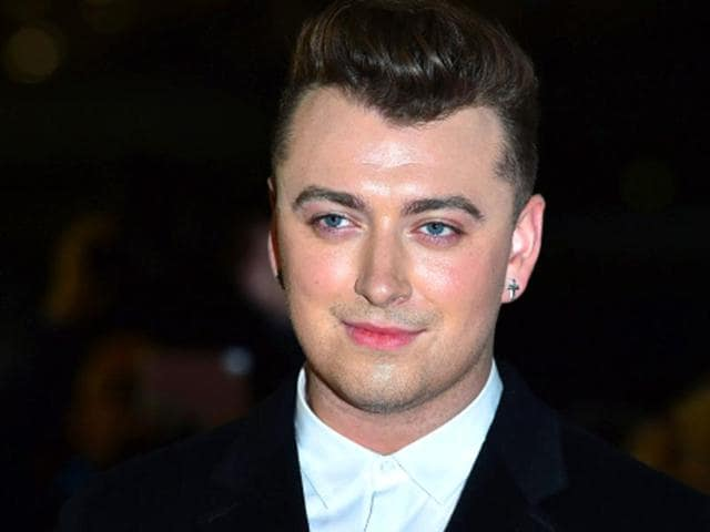 Sam-Smith-is-an-English-singer-and-songwriter--AFP