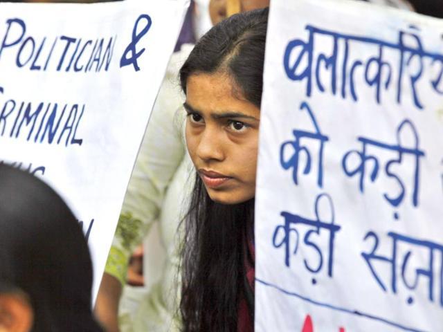 Punjab: Employee of five-star hotel allegedly gangraped
