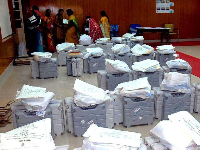 SAS Nagar,SAS Nagar municipal limits,SAD-BJP alliance