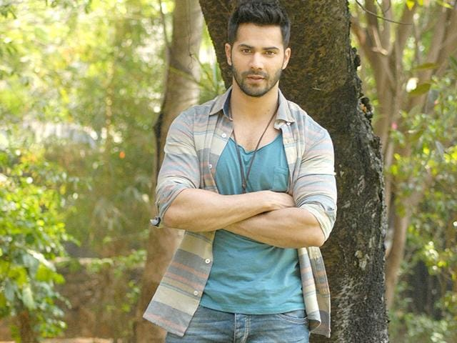 Varun-Dhawan-Photo-IANS