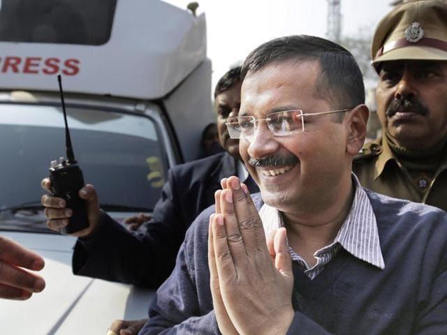 Delhi assembly elections,Delhi assembly polls