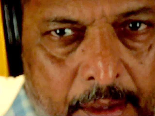 Ab Tak Chhappan 2,Once Upon A Time In Mumbai Dobaara!,Raanjhanaa