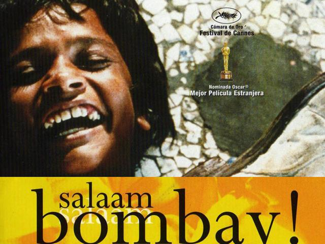 Mira-Nair-s-Salaam-Bombay-won-the-Camera-d-Or-Prize-at-the-1988-Cannes-Film-Festival-and-was-nominated-for-the-Oscars-in-the-Best-Foreign-language-Picture-category-too