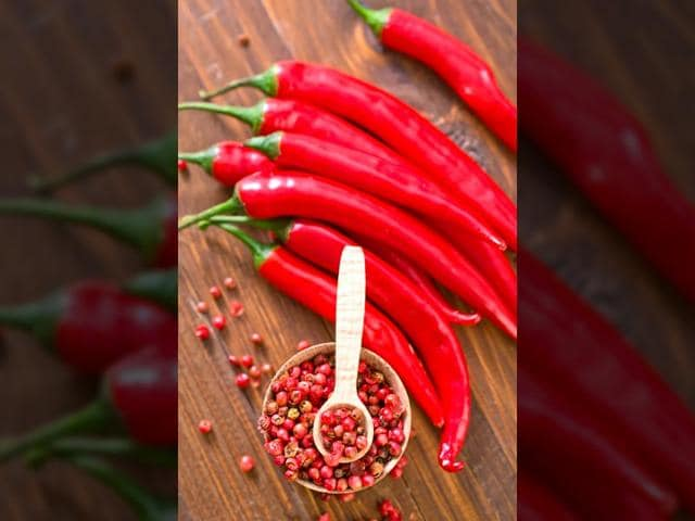 Diet-supplementation-with-capsaicin-the-component-of-chili-peppers-that-leads-to-weight-loss-could-eliminate-the-need-to-restrict-calorie-intake-Photo-Shutterstock