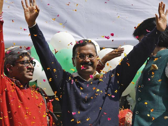 arvind kejriwal,delhi elections,all you need to know about arvind kejriwal