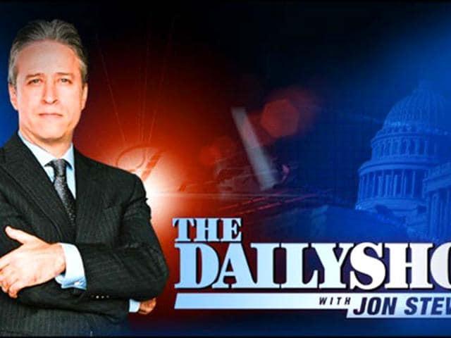 Jon-Stewart-quits-The-Daily-Show