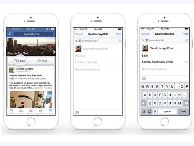 Facebook-Groups-with-new-Sell-feature-Photo-AFP