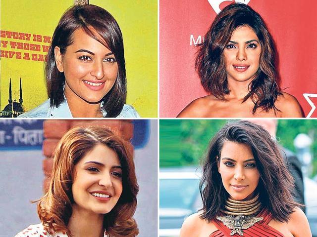 Bollwood divas,Priyanka Chopra,Sonakshi Sinha