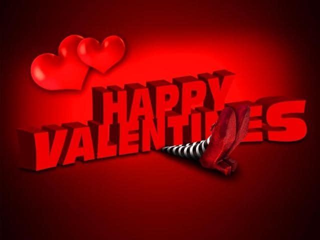 I-hate-Valentine-s-Day-Photo-Shutterstock