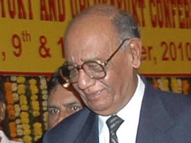 Justice-Chandresh-Bhushan-HT-file-photo