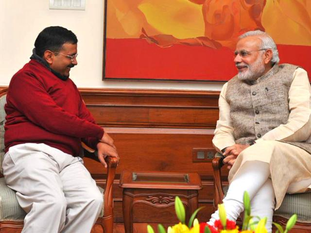 CNG fitness scam,Aam Aadmi party,Delhi government vs Centre