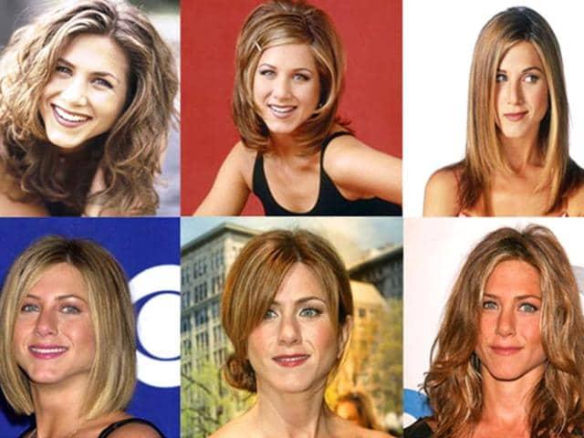 Jennifer-Aniston-and-her-many-hair-avatars-Photos-AFP-AP