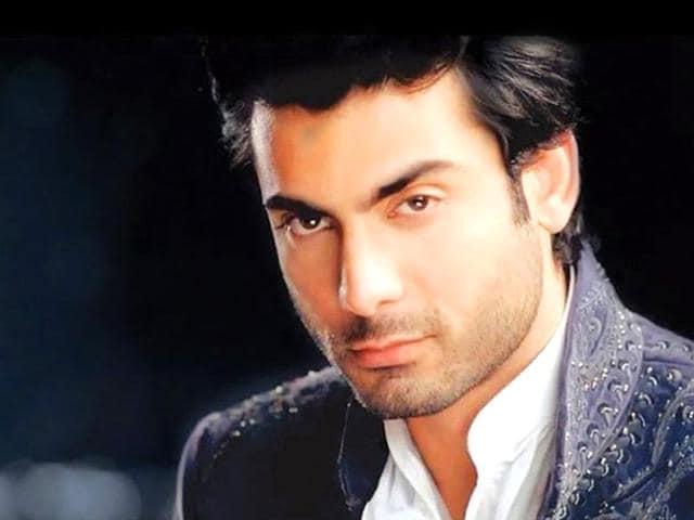 Fawad Khan,Sonam Kapoor,Fawad Khan Sonam Kapoor