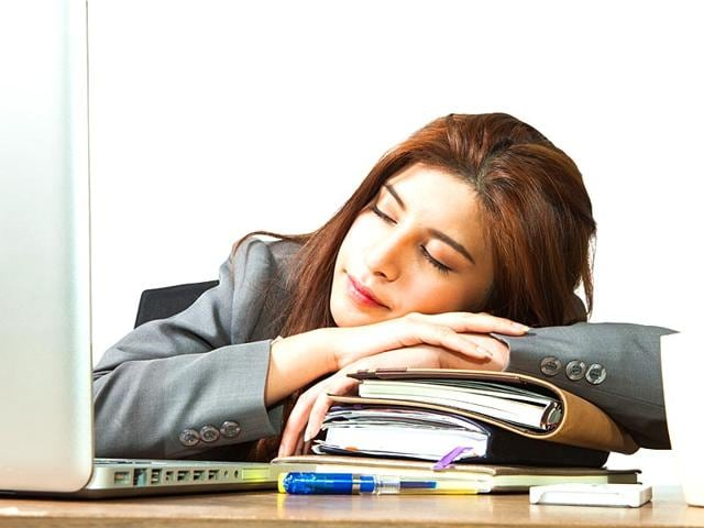 Power-naps-could-make-up-for-lost-sleep-Photo-Shutterstock