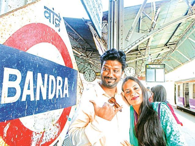 love stories,Mumbai