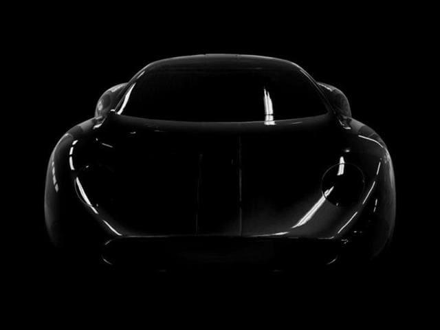 Toroidion 1MW Concept,Bugatti Veyron 16.4 Grand Sport Vitesse,electric supercar