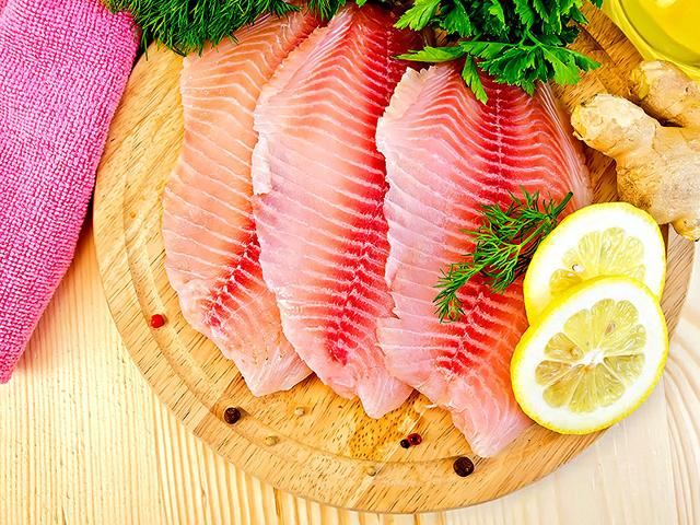 Scientists-say-a-protein-in-tilapia-fish-helps-heal-wounds-faster-Shutterstock
