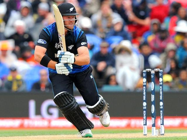 Corey-Anderson-was-New-Zealand-s-top-scorer-with-75-runs-AP-Photo