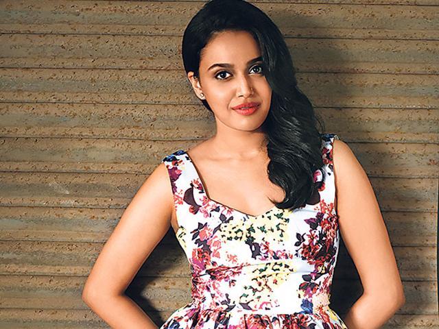 Actress-Swara-Bhaskar