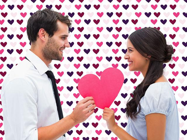 A-new-study-has-listed-down-sex-trends-that-will-rule-2015-and-includes-dirty-talk-sex-toys-and-kinky-bedroom-antics-to-name-a-few-Shutterstock