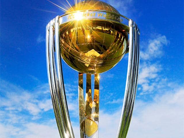 World-Cup-2015