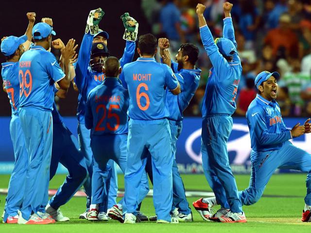 India-West Indies match,David Warner,Waca