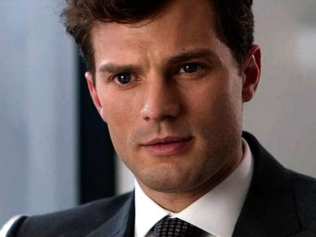 A-still-from-the-second-trailer-of-Fifty-Shades-of-Grey