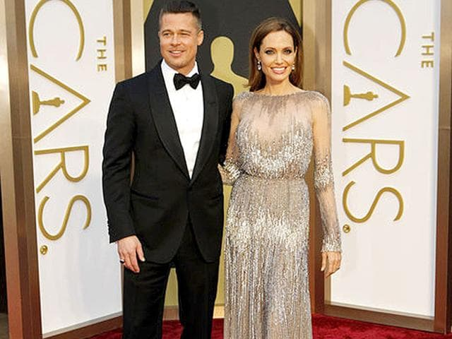 Brad-Pitt-married-actor-Angelina-Jolie-this-August-The-two-had-been-dating-for-almost-a-decade-before-they-tied-the-knot-in-a-low-key-ceremony-
