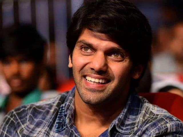 Arya-first-made-his-mark-as-an-actor-in-films-like-Vishnuvardhan-s-Arinthum-Ariyamalum-2005-and-Pattiyal-2006-He-also-featured-in-hit-comedy-Boss-Engira-Bhaskaran-2010-and-family-action-film-Vettai-2012-arya-official-Facebook
