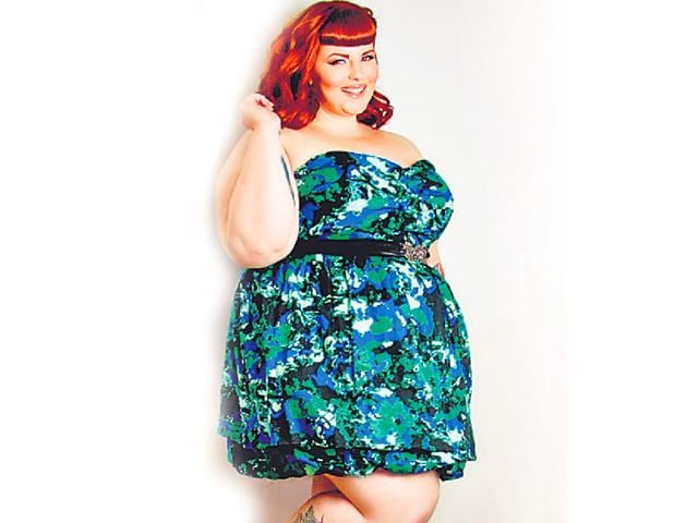 Plus-sized-model-Tess-Holiday-has-emerged-as-an-icon-for-healthy-body-image-on-the-internet