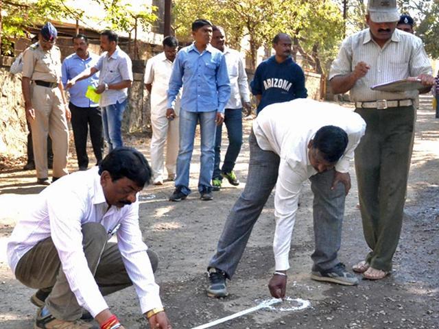 Govind Pansare,Narendra Dabholkar