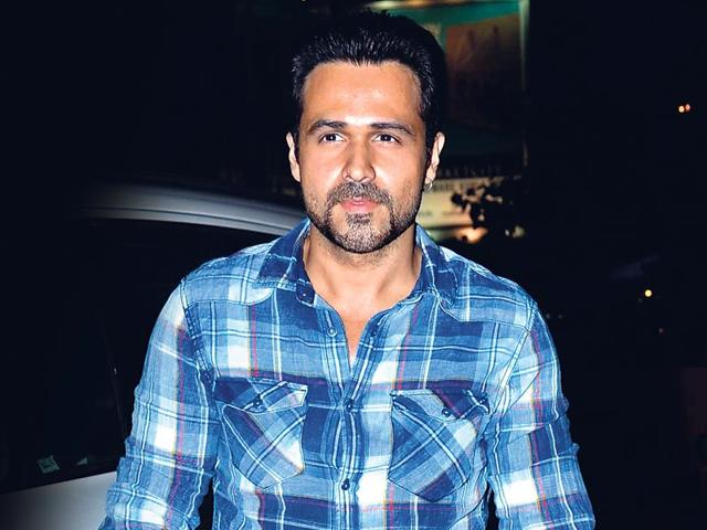 Mr-X-Hollow-man-Scenes-in-the-teaser-of-the-upcoming-Emraan-Hashmi-starrer-below-remind-you-instantly-of-Hollow-Man-above-it-if-not-of-the-X-logo-from-X-Men-But-the-film-s-director-Vikram-Bhatt-denies-inspiration-Indian-filmmakers-are-trying-to-create-original-quality-stuff-so-it-s-sad-when-someone-tries-to-bring-down-your-film-based-on-a-two-minute-teaser-Just-because-Krrish-flies-does-it-make-him-Spiderman