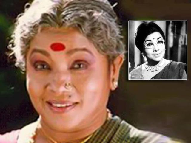 Manorama-is-one-of-the-finest-female-comedians-of-the-southern-film-industry