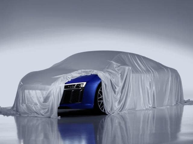 The-new-Audi-R8-will-come-with-optional-laser-lights-Photo-AFP
