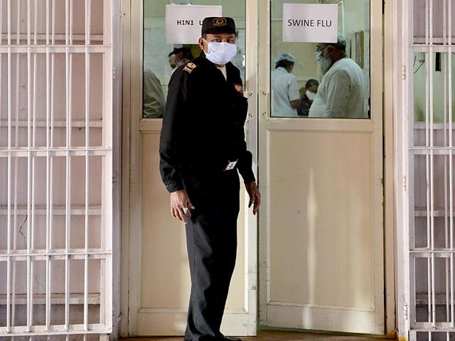 Swine flu case,H1N1 cases,swine flu outbreak
