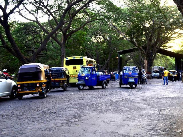 World Environment Day: 10 environmental problems that affect Mumbai