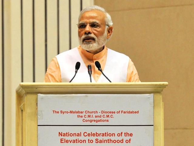 Maharashtra: NCP's Sharad Pawar takes a dig at Modi